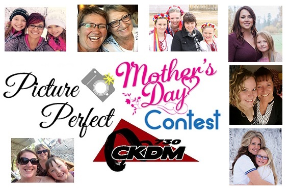 730CKDMPicturePerfectMothersDayContest May2018 LogoImage001