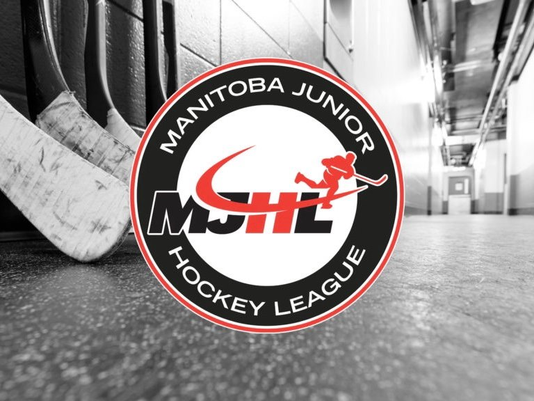 MJHL Hires Player Safety Manager