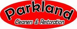 parkland-cleaners-restoration-logo_grid.jpg
